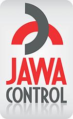 Jawa Control