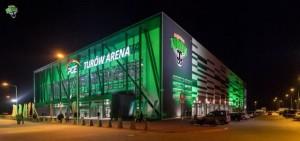 z17025349Q,PGE-Turow-Arena